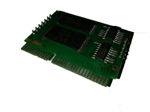 CHIP 7 for R305 R310 R405 R410