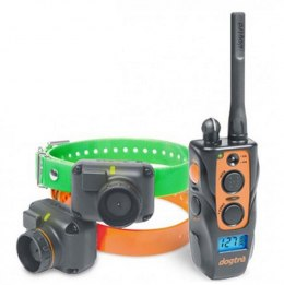 Dogtra 2602 T&B Training and Beeper