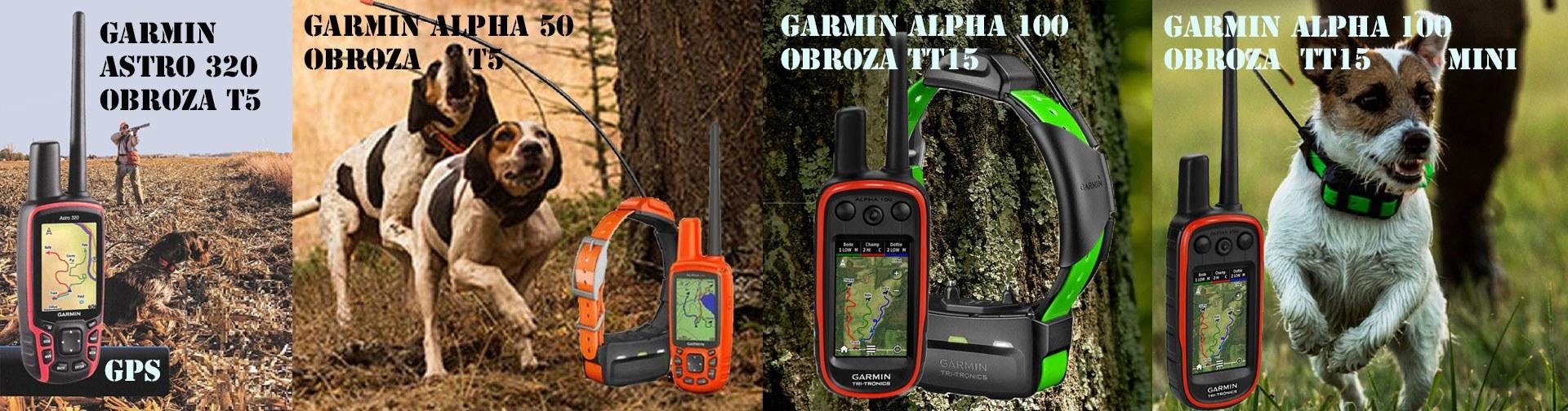 GPS DLA PSA